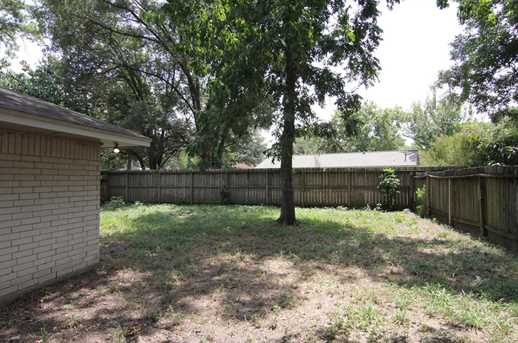 6331 French Chateau Dr - Photo 24