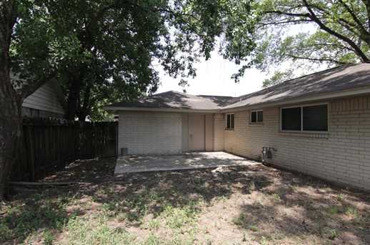 6331 French Chateau Dr - Photo 26