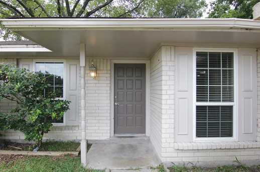 6331 French Chateau Dr - Photo 2