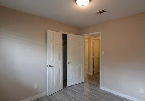 6331 French Chateau Dr - Photo 16