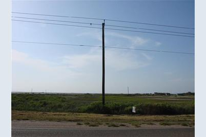 000 Bluewater Hwy - Cr 257 - Photo 1