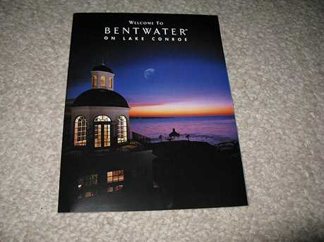 3002 Bentwater - Photo 1