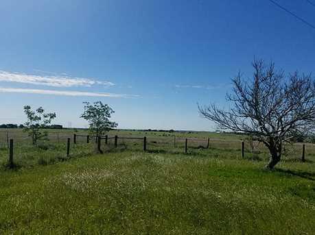 4483 County Road 256 - Photo 28