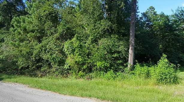 O County Road 6774 - Photo 2