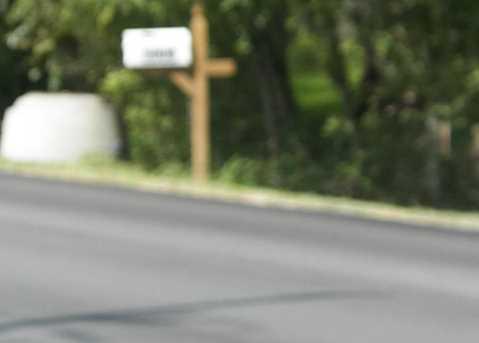 0 Runneburg Road - Photo 2