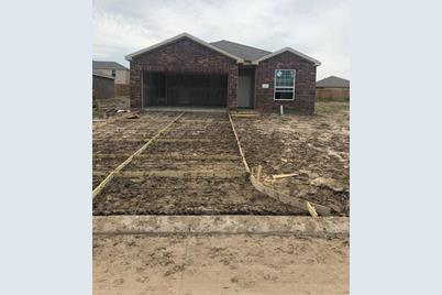 2311 Manta Way, Texas City, TX 77568