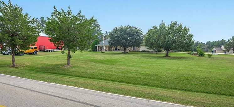 16558 Green Meadow Loop - Photo 2