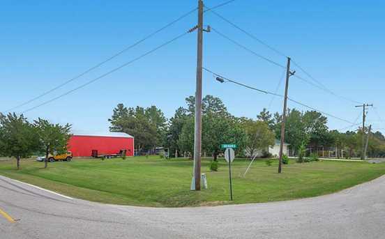16558 Green Meadow Loop - Photo 22