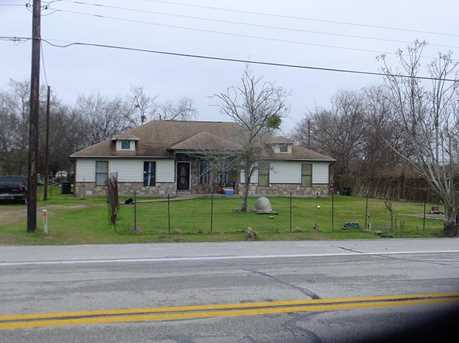 13203 Old Hwy 59 - Photo 1