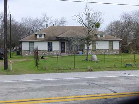 13203 Old Hwy 59 - Photo 2