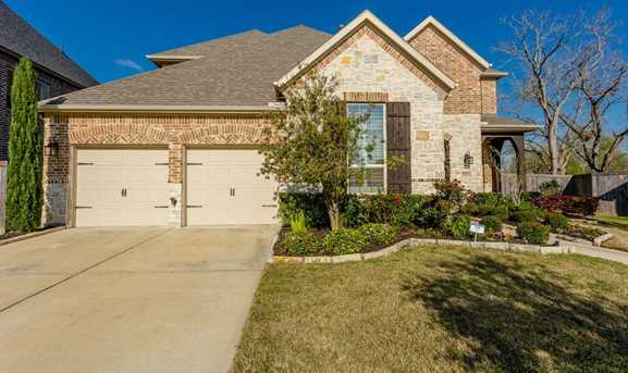 5931 Quiet Point Lane - Photo 4