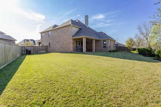 5931 Quiet Point Lane - Photo 48