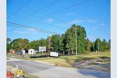 2280 McCaleb Road - Photo 1