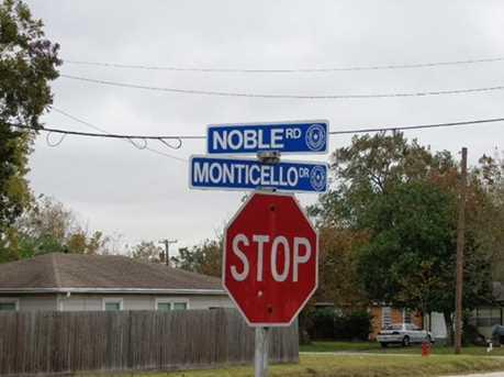 0000 N Noble Road - Photo 6