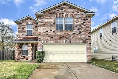 3122 Junction Drive - Photo 1