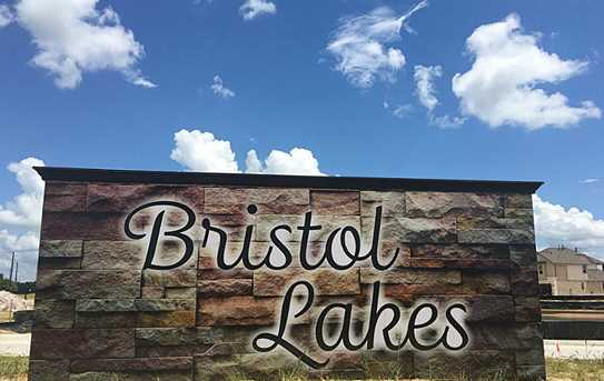 3671 Lake Bend Shore - Photo 30
