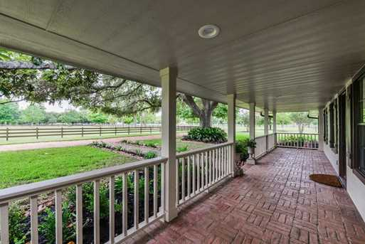 6712 Country - Photo 4