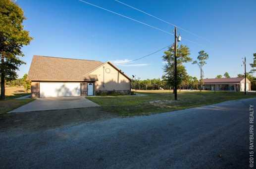 2455 County Road 222 - Photo 2
