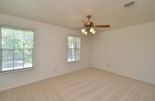 17423 Rustic Canyon Trail - Photo 26