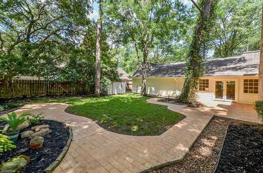 17423 Rustic Canyon Trail - Photo 32