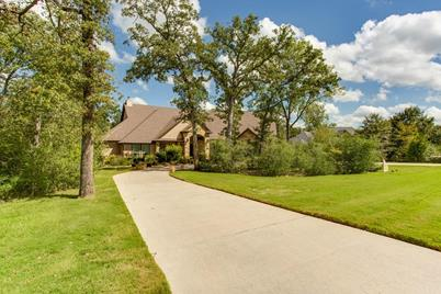 18299 Cantle Court - Photo 1