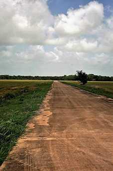 0 Apache Trail - Photo 8