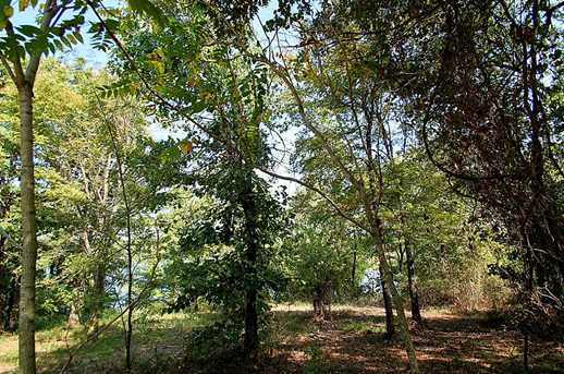 Lot 2 Private Road 5292 - Photo 6