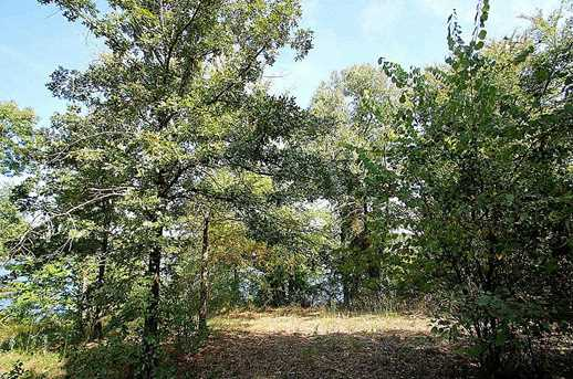 Lot 2 Private Road 5292 - Photo 4