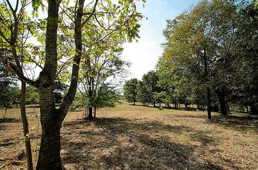 Lot 2 Private Road 5292 - Photo 8
