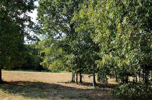 Lot 2 Private Road 5292 - Photo 10