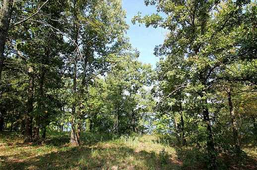 Lot 2 Private Road 5292 - Photo 1