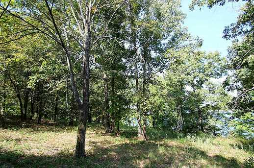Lot 2 Private Road 5292 - Photo 2