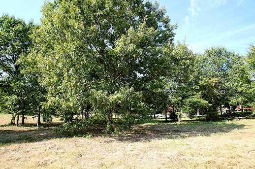 Lot 2 Private Road 5292 - Photo 14