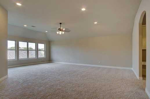 11119 Mayberry Heights - Photo 20