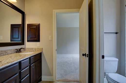 11119 Mayberry Heights - Photo 24