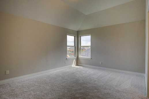 11119 Mayberry Heights - Photo 26