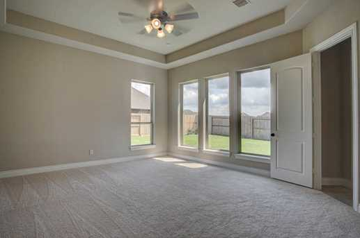 11119 Mayberry Heights - Photo 16
