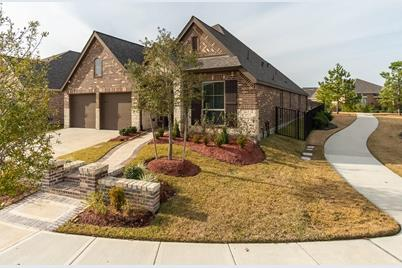 16835 Highland Country Drive - Photo 1