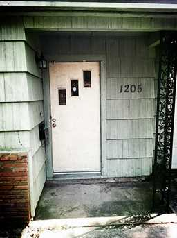 1205 Maplewood Lane - Photo 2