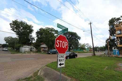 3019 Elysian Street - Photo 6