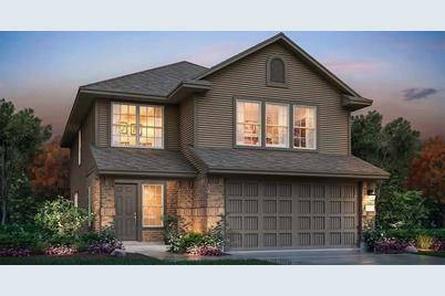 8738 Wooster Trails Drive - Photo 1