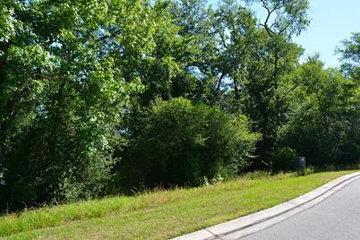 12469 Pebble View Drive - Photo 1