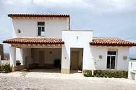 11 Villa Hacienda - Photo 1