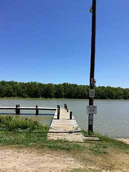 000 Oak Wood Point - Photo 10