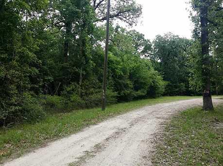 000 Oak Wood Point - Photo 6