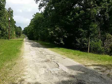 000 Oak Wood Point - Photo 4