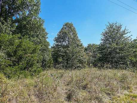 3-Ac County Rd 3829 - Photo 12