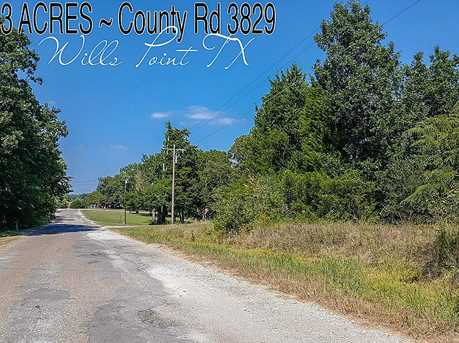 3-Ac County Rd 3829 - Photo 1