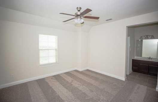 1411 Windy Thicket Ln - Photo 28