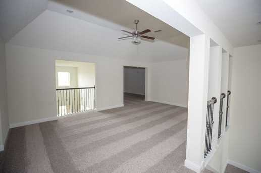 1411 Windy Thicket Ln - Photo 22